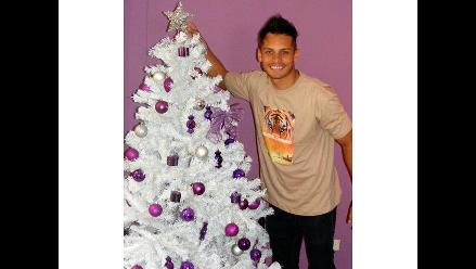 Nikko Ponce descarta participar en realitys