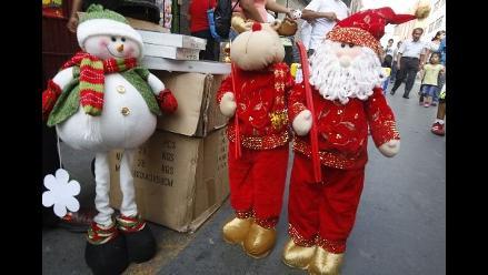 Mesa Redonda: Lo último en regalos y novedades a pocos días de Navidad
