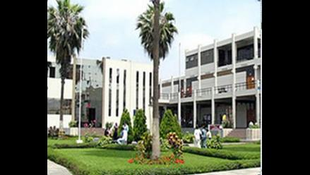 Certifican a la USMP por contar con campus carbono neutral