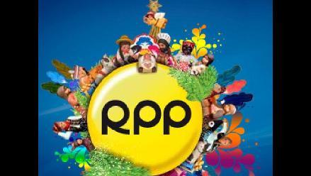 RPP Noticias presenta variada programación navideña