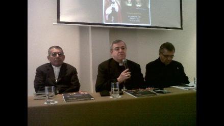 Arzobispado de Piura programa diversas misas por Navidad y Fin de Año