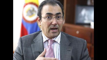 Colombia y Corea del Sur firmarán TLC en febrero