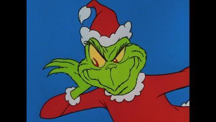 Feliz Navidad: cinco películas para ver en casa