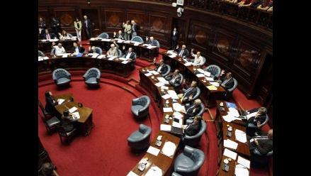 Senado uruguayo posterga votación de ley de matrimonio homosexual