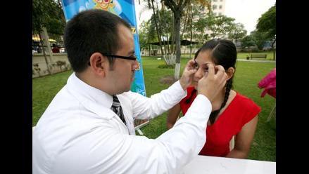 Sepa cómo prevenir la conjuntivitis