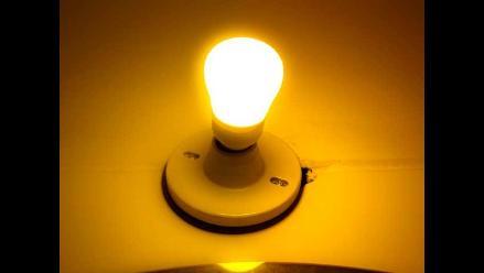 MEM prepara plan de contingencia para evitar racionamiento eléctrico