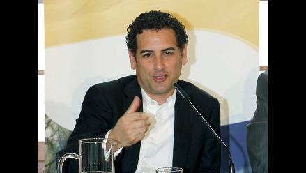 Juan Diego Flórez en ópera ´Guillermo Tell´ en marzo en Lima