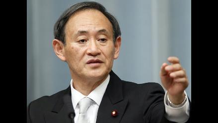 Japón analiza revisar postura sobre esclavas sexuales durante la guerra