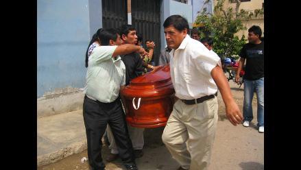 Puno: 269 intentos de suicidios se registraron en la región