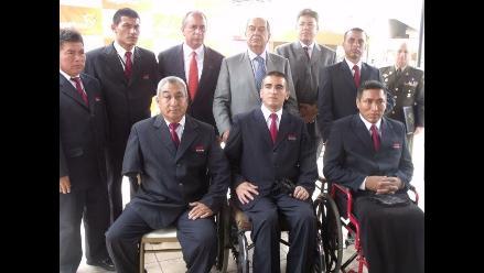 Inclusión laboral: piden mejorar formación de personas con discapacidad