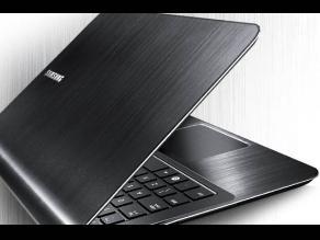 ¿Adiós a los netbook?: grandes compañías dejan de fabricarlos en el 2013