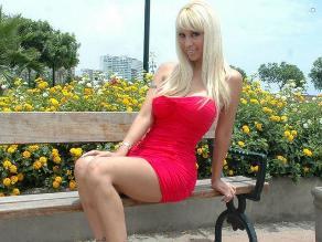 Abogado de Maribel Velarde: