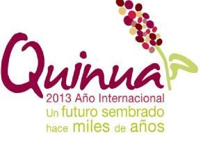 Año Internacional de la Quinua: ´un futuro sembrado hace miles de años´