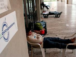 Desempleo en España cayó 1,2% en diciembre