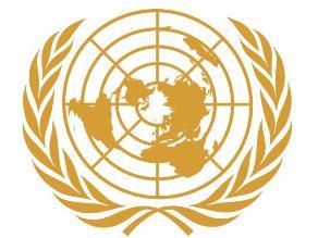 Perú elegido miembro de comisión por la paz de Naciones Unidas