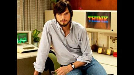 Vida de Steve Jobs llegará en abril a cines de EE.UU.