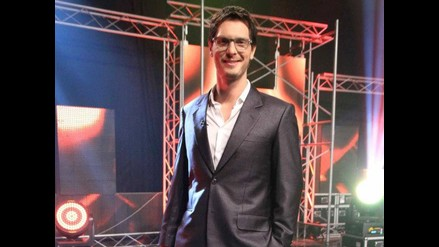 Christian Rivero: Magaly Medina creó un ´star-system´ en el Perú