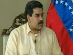Maduro: Llamado de la oposición a paro nacional será nueva derrota