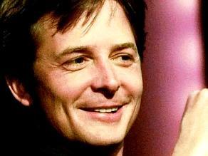 Michael J. Fox realizará una comedia sobre el Parkinson