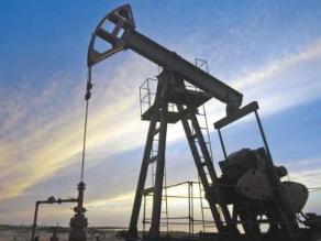 Recortan proyección de crecimiento de demanda mundial de petróleo