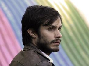 Chile consigue su primera nominación al Óscar con ´No´