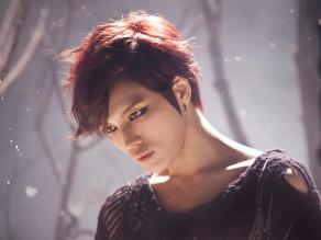 Jaejoong revela fotos de próximo video de One Kiss