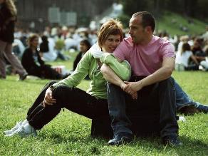 Diez cosas que no debes hacer al terminar una relación