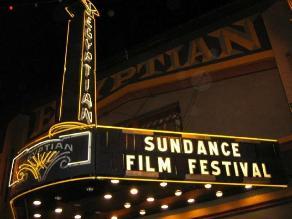 El Festival de Sundance estudia expandirse a Nueva York
