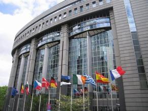 Parlamento Europeo critica al FMI por caso Portugal