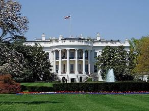 Casa Blanca niega pedido de independencia a ocho estados de EEUU