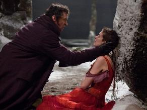FOTOS: Los Miserables (Les Misérables)