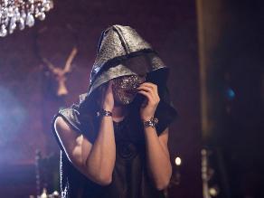 Jaejoong revela teaser de su primer álbum Mine