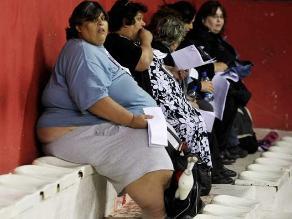 La grasa del cuerpo puede ser clave en la cura de enfermedades