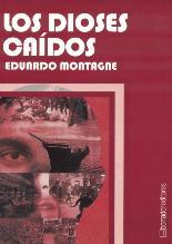 Eduardo Montagne: