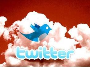 ¿Twitter ayuda a bajar de peso?