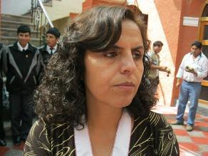 Arequipa: Comprueban inseguridad en academias preuniversitarias