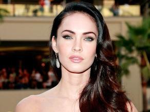 Megan Fox se disculpa con Lindsay Lohan por comentario sobre ella
