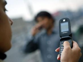Programas sociales podrán transferirse a través de celular, afirman