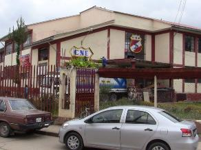 Huancayo: Autoridades y padres de institución educativa piden apoyo