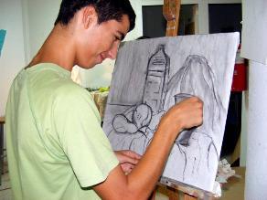 AGENDA: arte, marinera y deportes para este verano