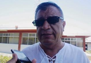Lambayeque: Mesa por el desarrollo de Cañaris se instala este 19