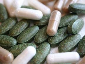 Metilhexanamina: Cómo actúa la sustancia que ingirió Joel Sánchez