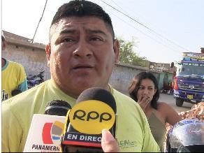 Hijos de abuela de Marisol Espinoza aseguran que no necesita Pensión 65