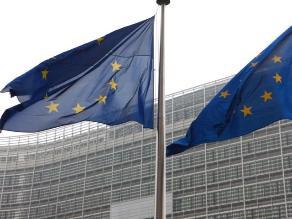 Vicepresidente de Comisión Europea llegará a Perú con misión comercial