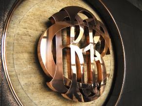 BCR elevó límite de inversión en el exterior de las AFP