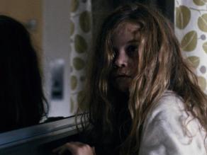 Mamá, de Guillermo del Toro, abre el Festival de Cine de Oporto