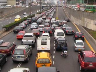 Temas ambientales que preocupan más a los limeños