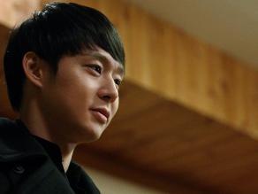 Fans de Yoochun han donado 76.000 dólares a la caridad
