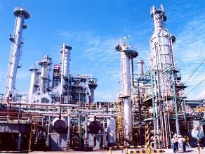 Piura: Autoridades apoyan modernización de la refinería de Talara