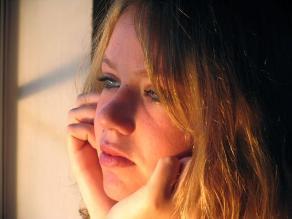 ¿La soledad puede enfermar el corazon y la mente?